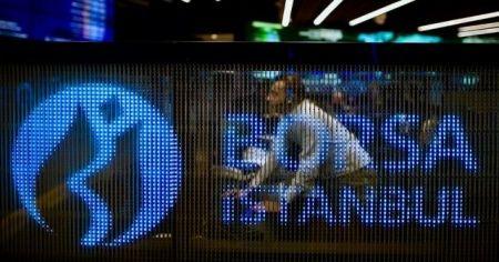 Borsa 27 Temmuzdan bu yana ilk defa 1.200 seviyesinin üzerine çıktı