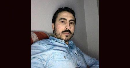 Ceviz toplarken elektrik akımına kapılan şahıs hayatını kaybetti