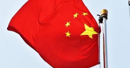 """Çin'den Huawei ve ZTE'ye İsveç'te getirilen """"5G yasağına"""" sert tepki"""