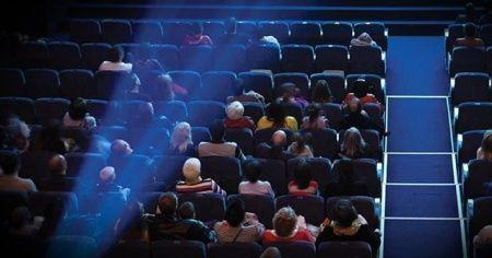 Cineworld salonlarını kapatma kararı aldı