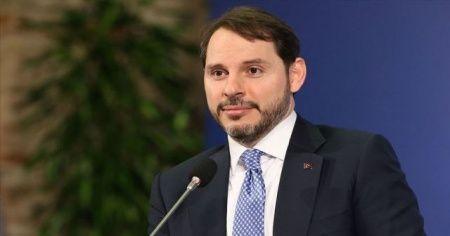 Citibank Yatırımcı Konferansı'nda Türkiye'ye doğrudan yatırımlar ele alınacak