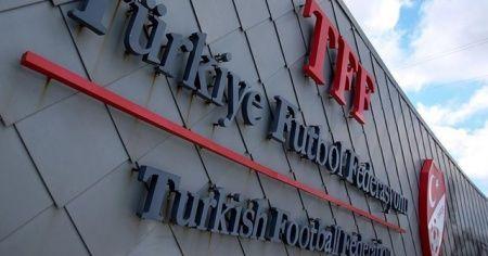 Denizlispor ve BB Erzurumspor Başkanı, PFDK'ya sevk edildi