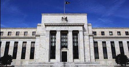 Fed bankaların temettü ve hisse geri alımlarına yönelik kısıtlamaları uzattı