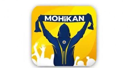 Fenerbahçe'de 'Mohikan Ol' lansmanı gerçekleştirildi