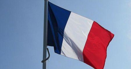Fransa'da hastanenin acil servisleri ücretli olacak