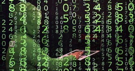 Fransa'da siber saldırı şoku!