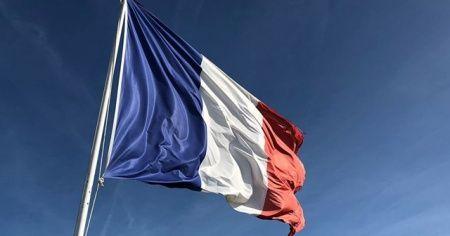Fransa: Türk ürünlerine yönelik boykot gündemimizde yok