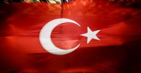 Futbol kulüplerinin başlattığı İstiklal Marşı paylaşımları büyük beğeni topluyor