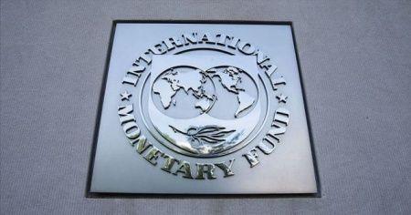 IMF'den 'dijital para' uyarısı