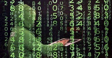 İngiltere'den Rusya'ya siber saldırı suçlaması
