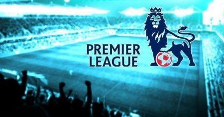 İngiltere Premier Lig'de 2 koronavirüs vakası