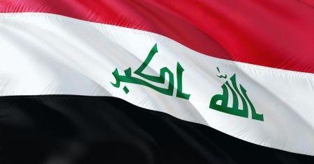 """Irak hükümeti: """"Sincar Anlaşması ile Bağdat'ın bölgeye hakimiyeti sağlandı"""""""
