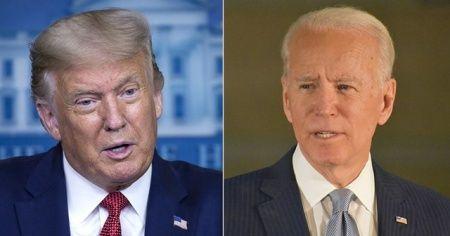 İranlı milletvekillerine göre Trump ile Biden arasında fark yok