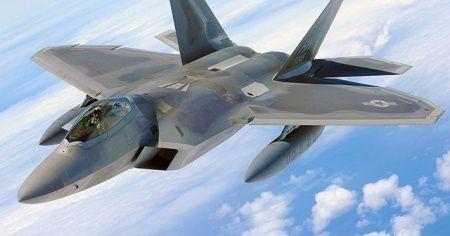 İsrail, ABD'nin hiçbir ülkeye vermediği savaş uçağını istedi