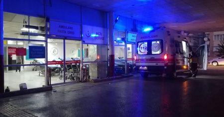 İzmir'de sahte içkiden ölenlerin sayısı 26'ya yükseldi