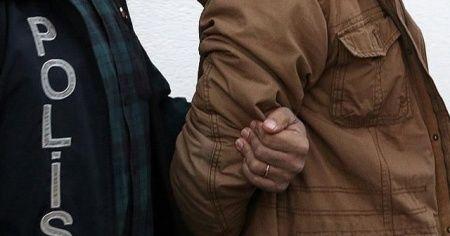 İzmir depremiyle ilgili provokatif paylaşımlara 2 tutuklama