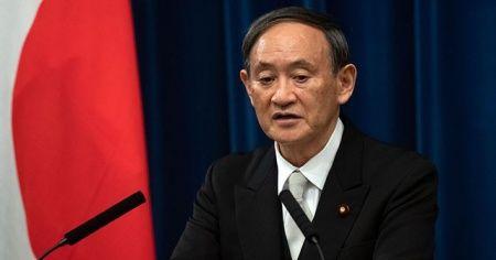 Japonya Başbakanı: Çin ile ilişkilerde kararlılık oldukça önemli