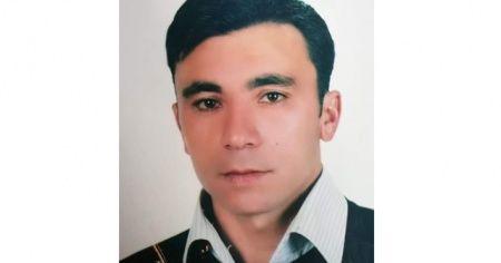 Kahramanmaraş'ta silahlı kavga: 1 ölü