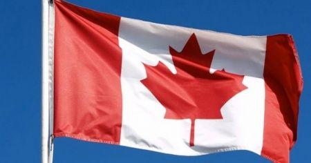 Kanada yabancılar için sınır kısıtlamalarını 31 Ekim'e kadar uzattı