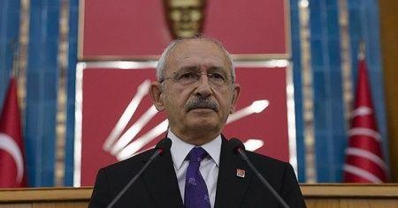 Kılıçdaroğlu, Cumhurbaşkanı Erdoğan'ın avukatına tazminat ödeyecek