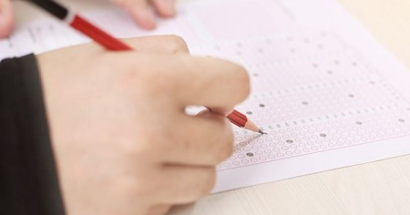 KPSS lisans adaylarının cevap kağıtları erişime açıldı