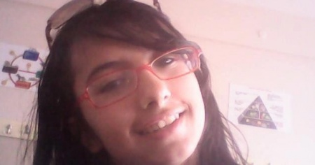 Küçük Hatice'nin katiline müebbet hapis