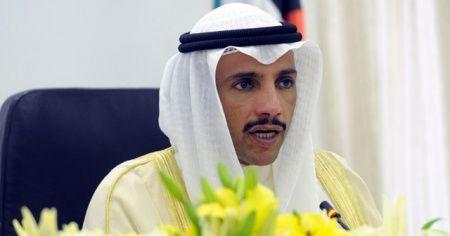 Kuveyt, Macron'un açıklamalarını kınadı