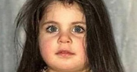 Leyla cinayetinin arkasından miras anlaşmazlığı çıktı