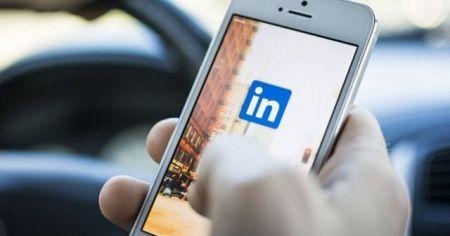 LinkedIn yeni özelliklerini tanıttı