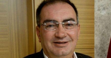 Mehmet Abdi Bulut kim, kaç yaşındaydı,neden öldü?