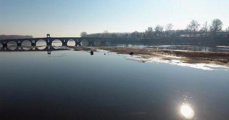 Meriç Nehri'nde ceset bulundu