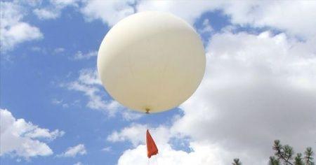 Meteoroloji'nin güvenilirlik oranı yüzde 83 çıktı