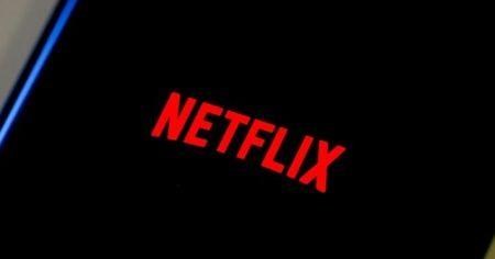 Netflix'in abone sayısındaki artış yavaşladı