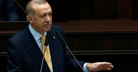 Nijeryalı alimlerden Erdoğan'ın  boykot çağrısına destek