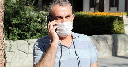 Pandemiyi bahane ederek 228 bin lira dolandırdılar