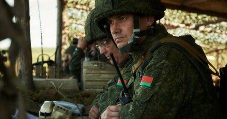 Rusya ve Belarus ortak askeri tatbikat planlıyor