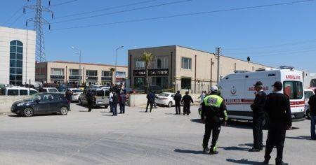 Sakarya'da bir lise öğrencisinin ölümüne neden olan davada karar