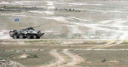 Sivilleri hedef alan Ermenistan kayıplar vermeye devam ediyor