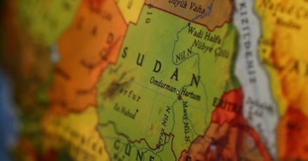 Sudan: ABD'nin terör listesinden çıkarma kararının İsrail ile normalleşmeyle bağlantısı yok