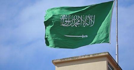 Suudi Arabistan: Kasım'da yurt dışından gelecek Umre ziyaretçileri için hazırız