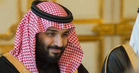 Suudilerin gizli boykotu hızla yayılıyor