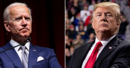 USA Today, ilk kez bir başkan adayını destekledi