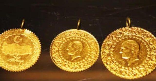 17 Kasım 2020 altın fiyatları