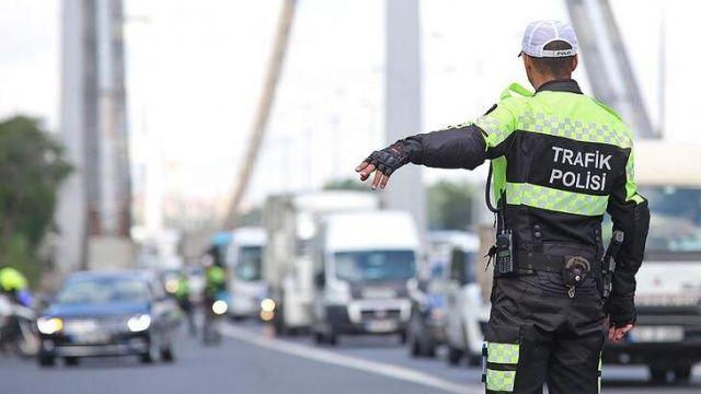 73/c Trafik Cezası Nedir? 73/c Cezası Ne Kadar?