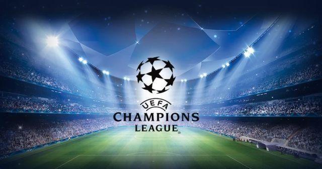Chelsea ve Sevilla gruptan çıkmayı garantiledi