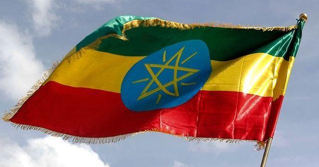 Etiyopya'da süre doldu! Ordu harekete geçiyor
