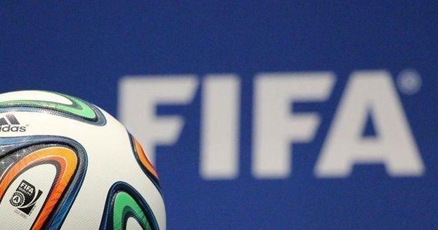 FIFA En İyiler Ödülleri için adaylar belli oldu