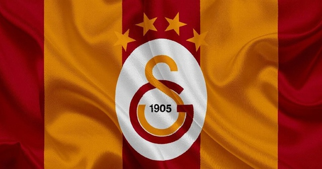 Galatasaray'ın Rizespor maçı kamp kadrosu belli oldu