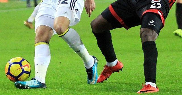 Gençlerbirliği Fenerbahçe maçı canlı izle | Gençlerbirliği Fenerbahçe beIN Sports izle
