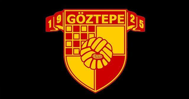 Göztepe'de pozitif çıkan futbolcu sayısı 6 oldu